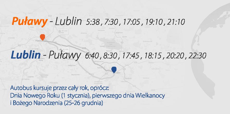 trasa-txt-pl